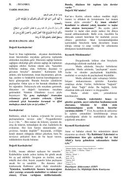 09.05.2014_huzur_limani_aile
