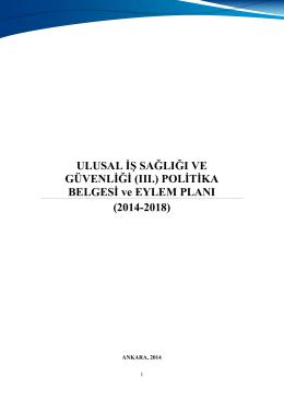 ULUSAL_ISG_POLITIKA_BELGESI_ve_EYLEM_PLANI-3