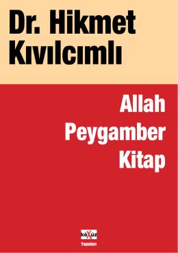 48-allah peygamber kitap.indd