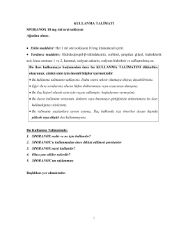 SPORANOX 10 mg-ml_KT