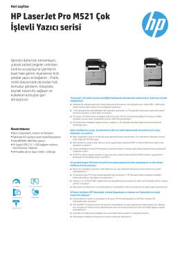 IPG TPS Consumer Single Mono 2 M425