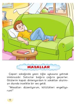 01 Ders Kitabi TURKCE_ver7:01 Ders Kitabi TURKCE.qxd.qxd