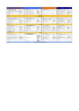 PDF - 13. Ulusal Jinekoloji ve Obstetrik Kongresi