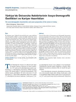 TUR PDF (153 KB)