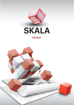 21-27 Mart 2015 HAFTALIK BÜLTEN.pdf