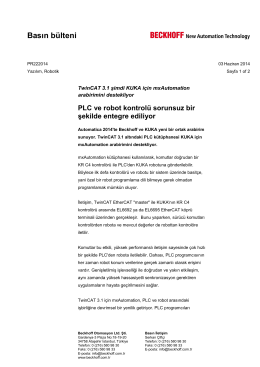 6.FUDBAL 21.03.2015 RSB.pdf - Top Bet Solutions