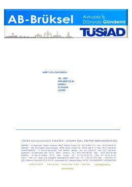 Din ve Laiklik pdf free
