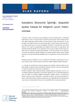 toplam çalışma noktası:116 - Adana Büyükşehir Belediyesi