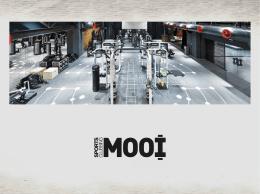 MO Sunum - Sporis.net