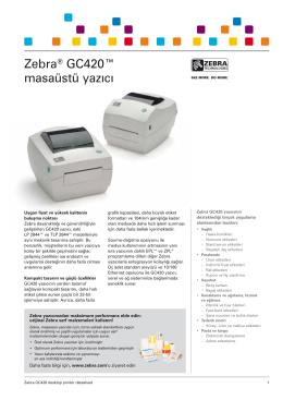 DÖKÜMAN İNDİRZebra-GC420-datasheet-TK-new-design-V01-LH