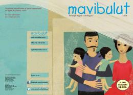 mavibulut.com.tr