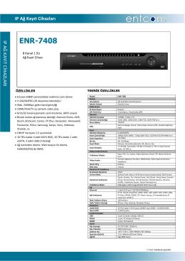 ENR-7408