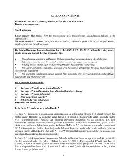 05032014_cdn/refacto-af-500-iu-iv-enjeksiyonluk-cozelti-e376