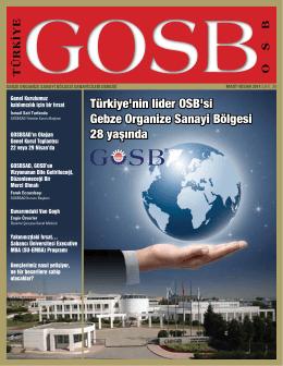 G SB® - gosbsad