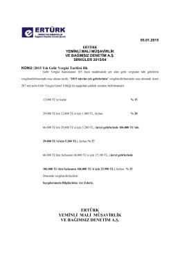 04-2015-yili-gelir-vergisi-tarifesi-hk