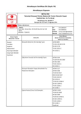 2014-akreditasyon-kapsam-ab0547t