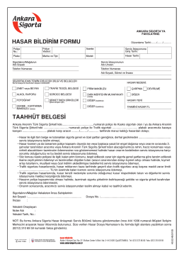 210711_AS_Hasar Bildirim.fh11