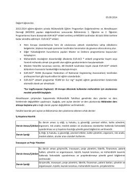 (1) (1) - Kocaeli Üniversitesi Mühendislik Fakültesi