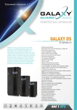 GalaxyDS copy