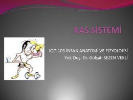 IOO 103 SUNU 4