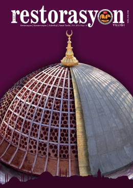 İTALYAN İŞÇİ CEMİYETİ BİNASI - İSTANBUL (1. Bölge)