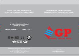 Oyun ve Spor Alanları Kapak_TURK
