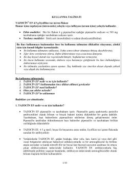 05032014_cdn/tazocin-ef-45-g-liyofilize-toz-iceren-flakon