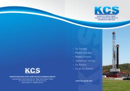 kcs sondaj katalog.cdr