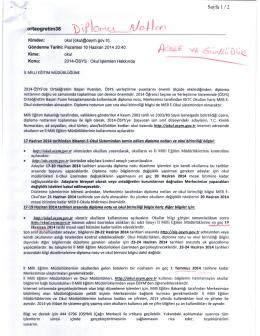 Sayfa 1 /2