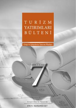 bulten 7