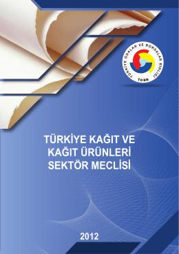 pdf türkçe 3.020mb