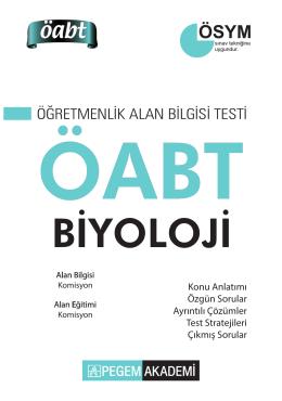 Book Biyoloji.indb