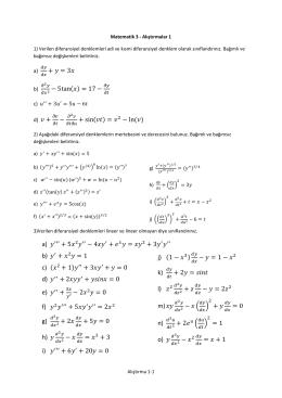 d) e) f) g) h) i) j) ( ) k) l) m) ( ) n)