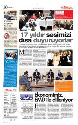 20 Mart Ödevi - Kartanelerim.com