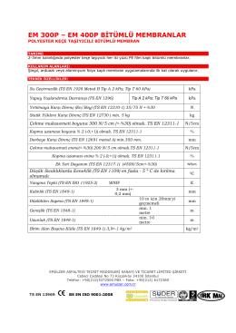 özel alparslan anadolu ve fen lisesi 2014
