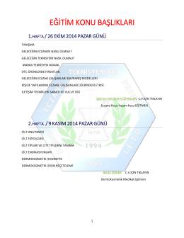 •Mali Türk vatandaşlarının bütün pasaportlarına vize