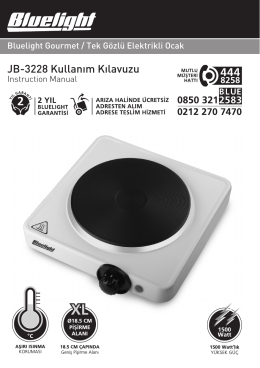 ISO 14001 - Orka Bilgisayar