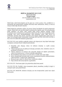 grekoromen güreş il müsabası talimatı.pdf