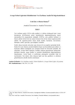 MUT OİM.pdf - Mersin Orman Bölge Müdürlüğü