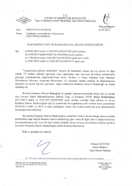 Adana-KKTC