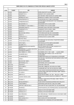 Page 1 SAÉFEEHE dl 1 HADIANGE ï, l rLïEHEm _ sPFi Page 2