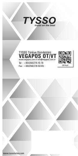 TYSSO Ön Yüz 08-2014