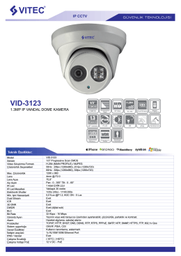 VID-3123