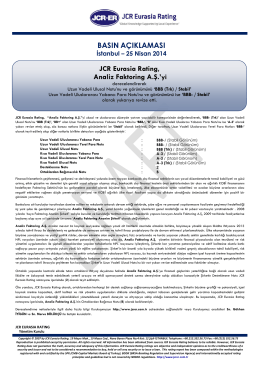 jcrer_analizfaktoring_basin_2014