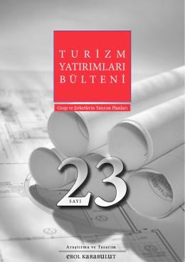 bulten 23