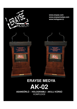 katalog - Erayse.com
