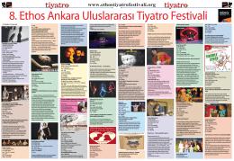 tiyatro 16-17 Renkli - ethos tiyatro festivali
