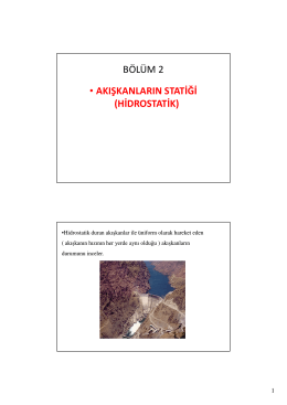 Bolum_2-A