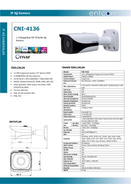 CNI-4136