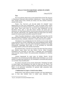 araştırma/makalenin tamamı için tıklayınız (pdf)